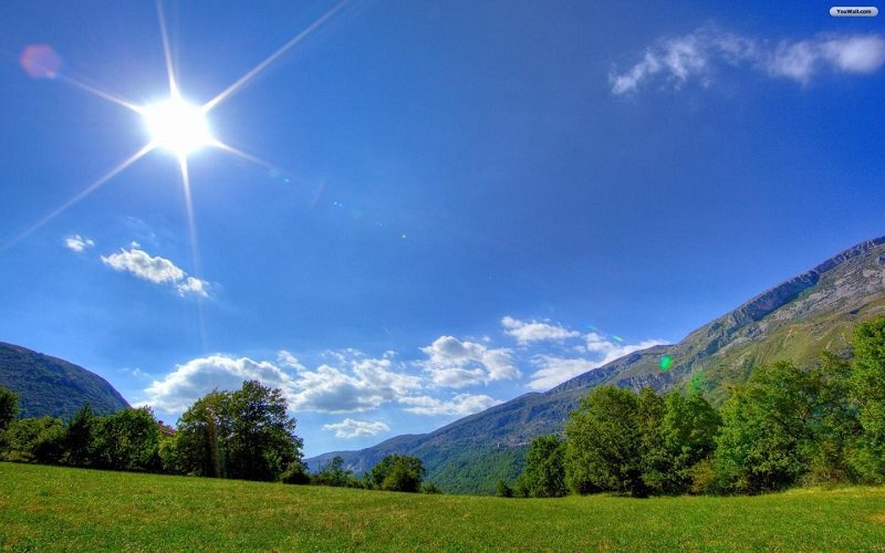 Are you Deficient in Vitamin D?