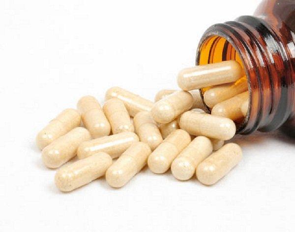 Should I Be Taking Probiotics?